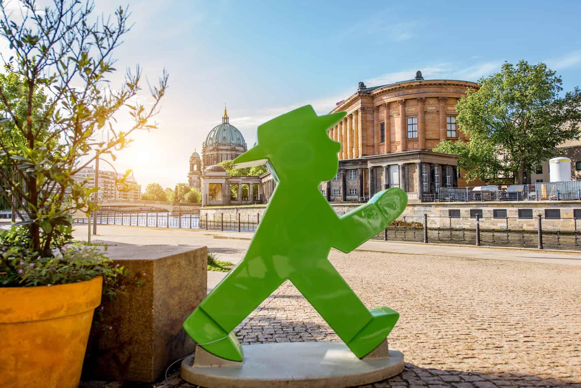 berliner-ampelmännchen-grün