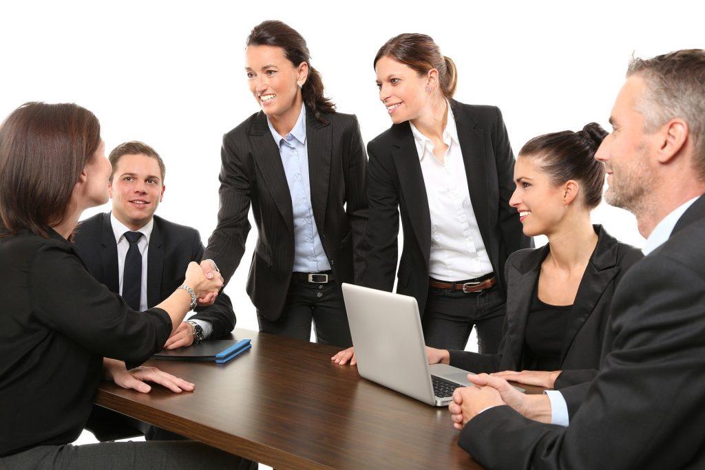 teambuilding-maßnahmen
