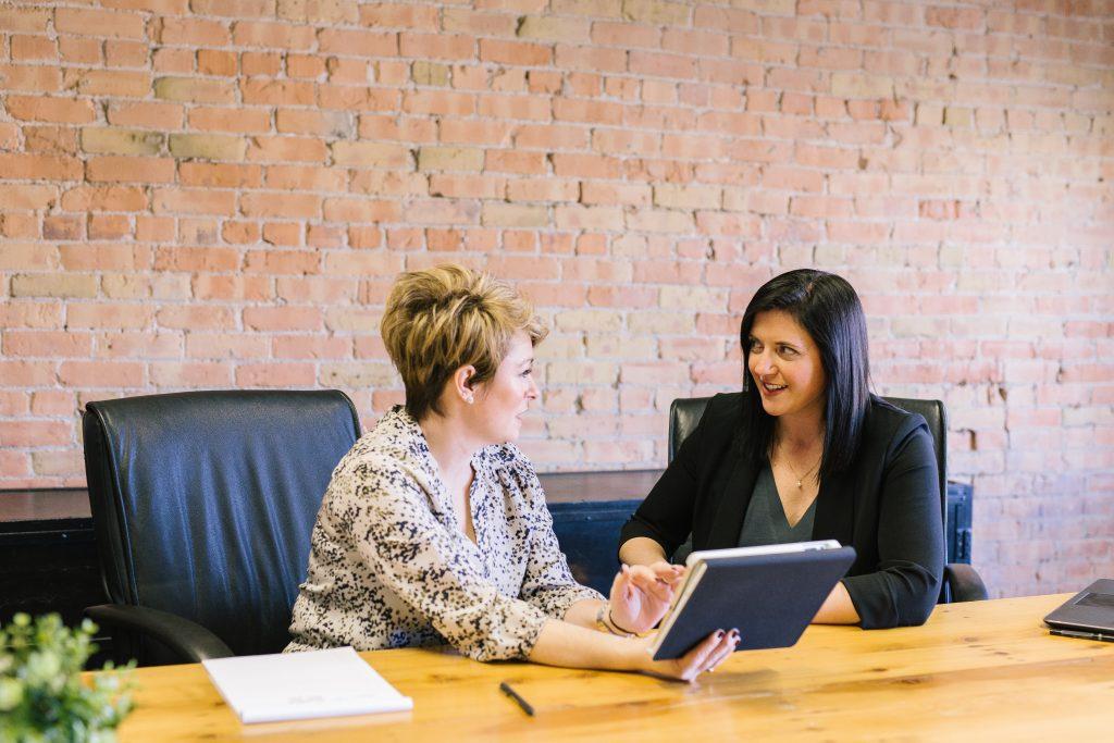 mitarbeitermotivation-steigern-kommunikation
