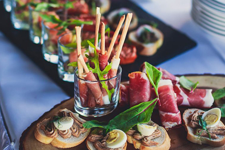 catering-teaser-fingerfood-447x299