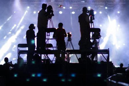 technik-teaser-professionelle-technik-event-447x299
