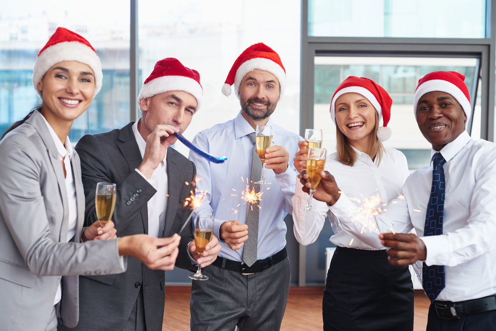 16-07-2021-IW-002-TW-TW-Firmen-Weihnachtsfeier-Vorbereitung