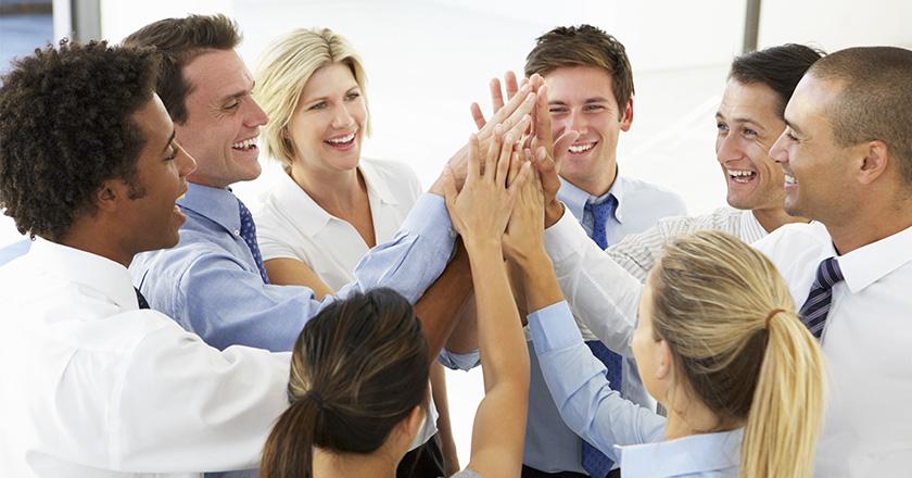 16-07-2021-IW-002-TW-TW-Teambuilding-als-Stressmanagement