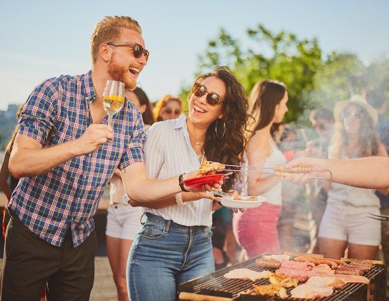 16-07-2021-IW-002-TW-TW-Firmen-Sommerfest-Top-Tipps-&-Inspirationen